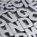 ВП Типограф